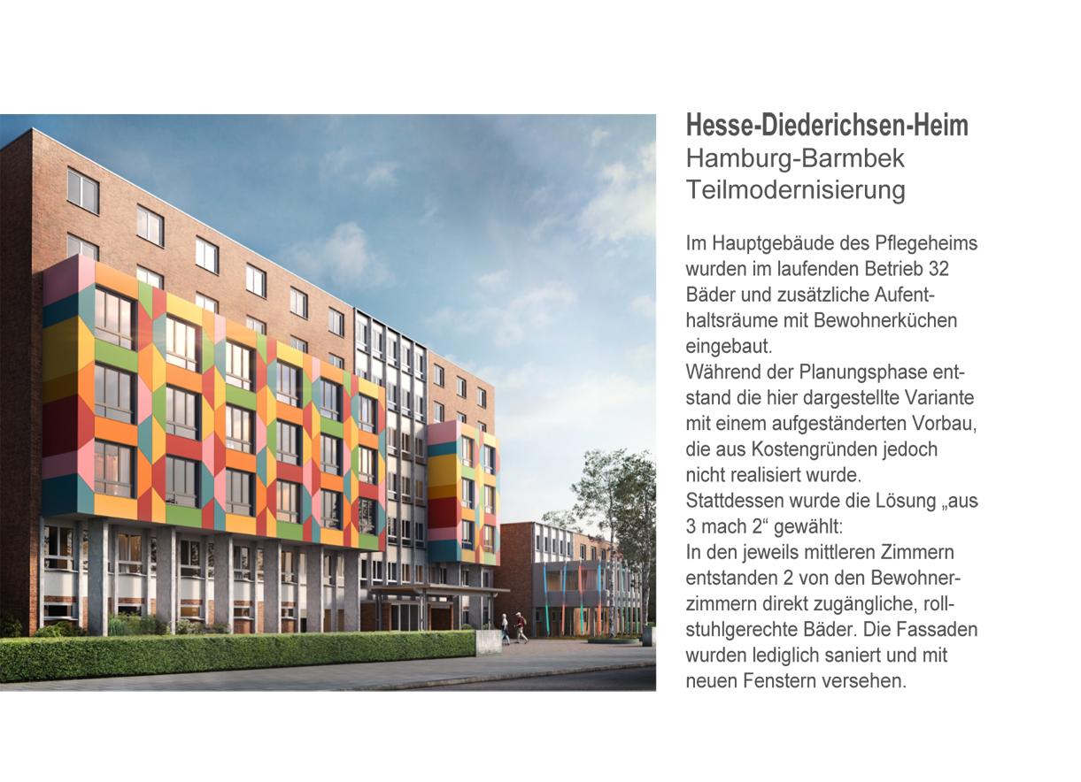 HDH-Teilmodernisierung_2019-Seite-1_GROSS