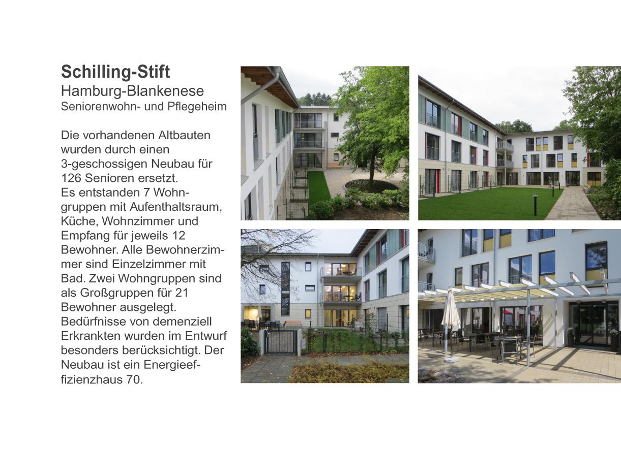 Schilling-Stift_Textbild_GRO