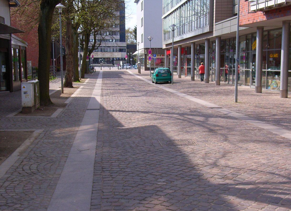 Ahrensburg Freianlagen_05