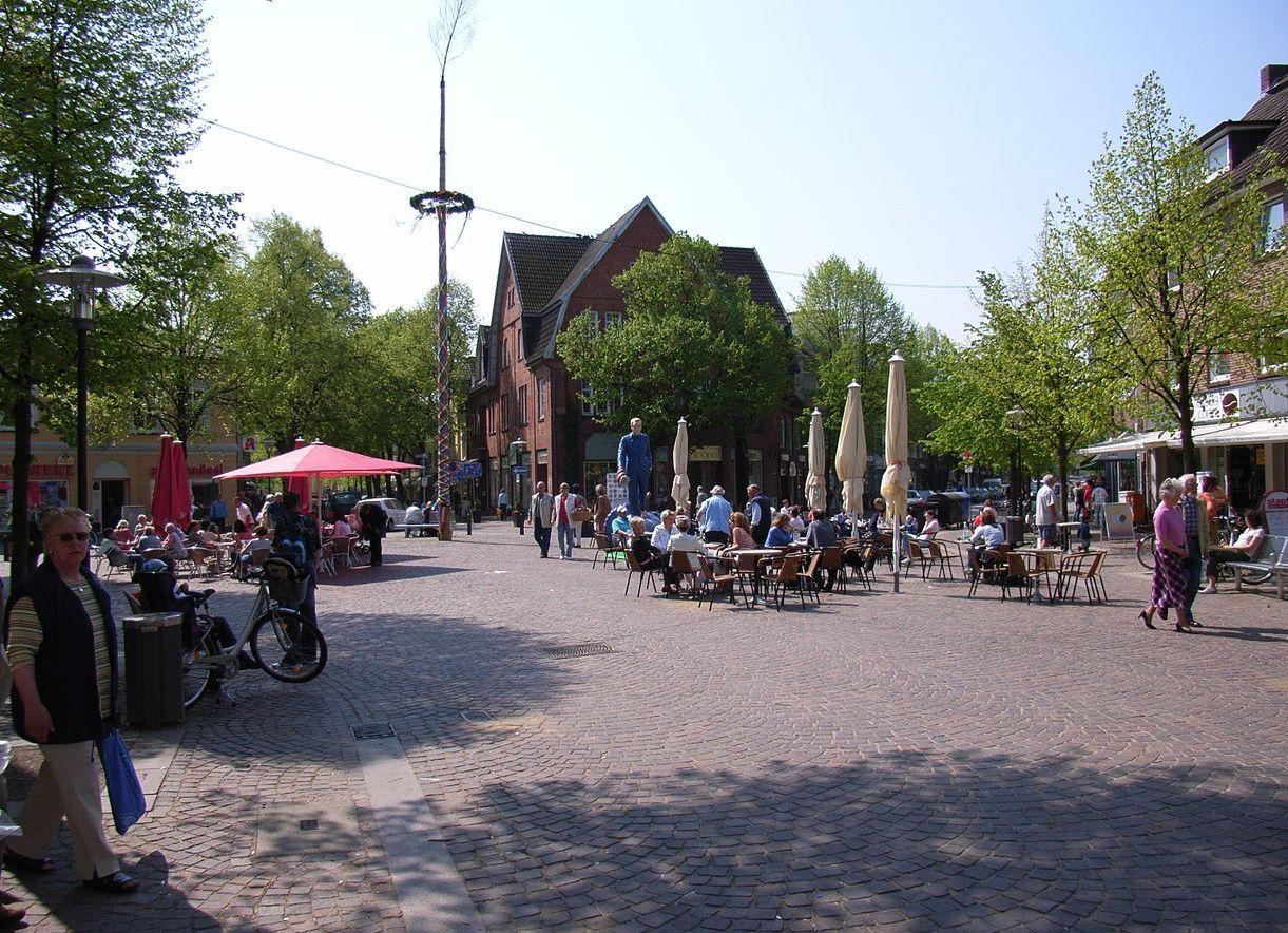 Ahrensburg Freianlagen_06