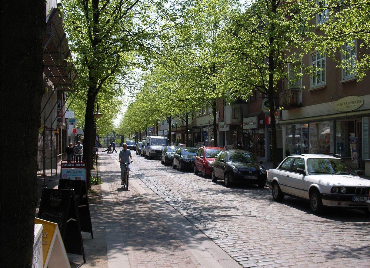 Ahrensburg Freianlagen_07