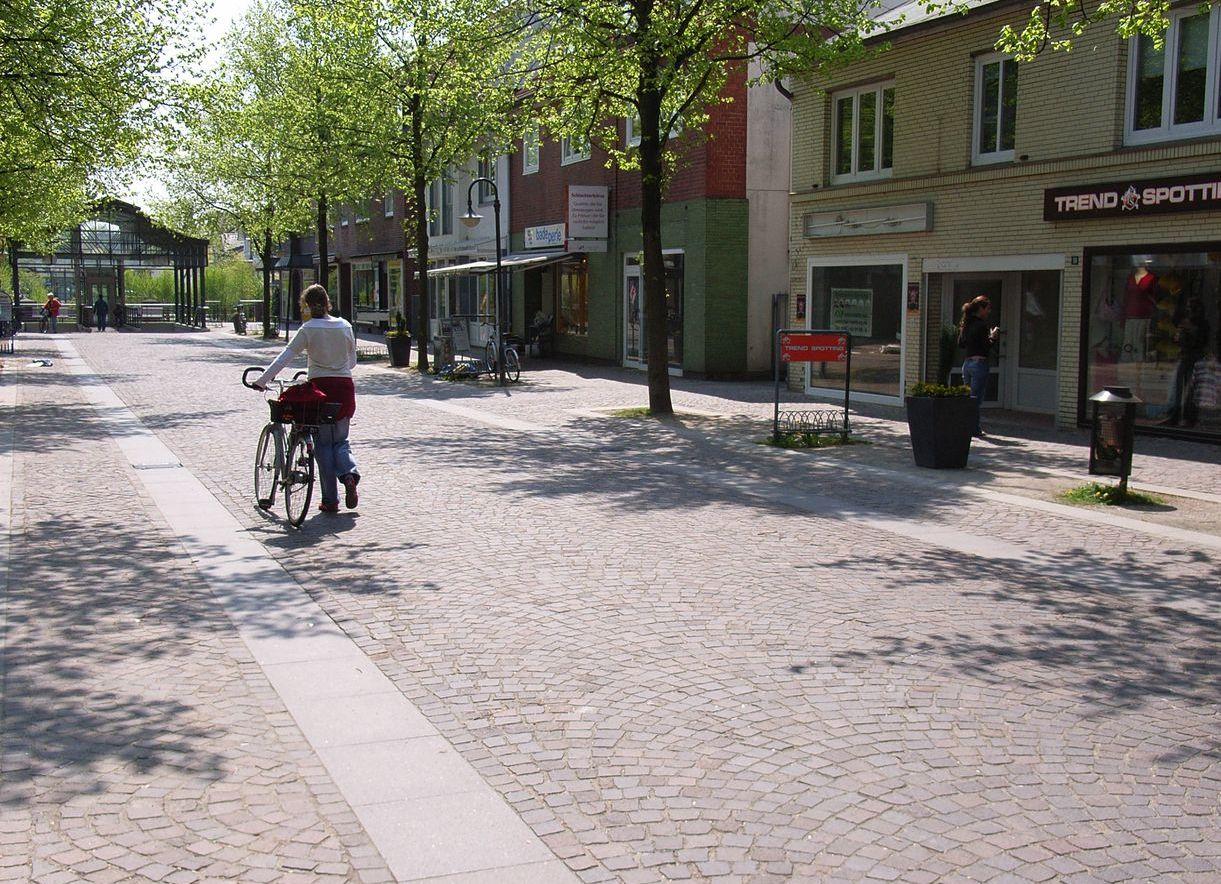Ahrensburg Freianlagen_09