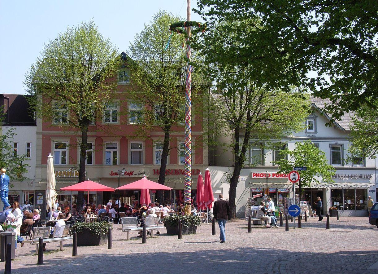 Ahrensburg Freianlagen_10