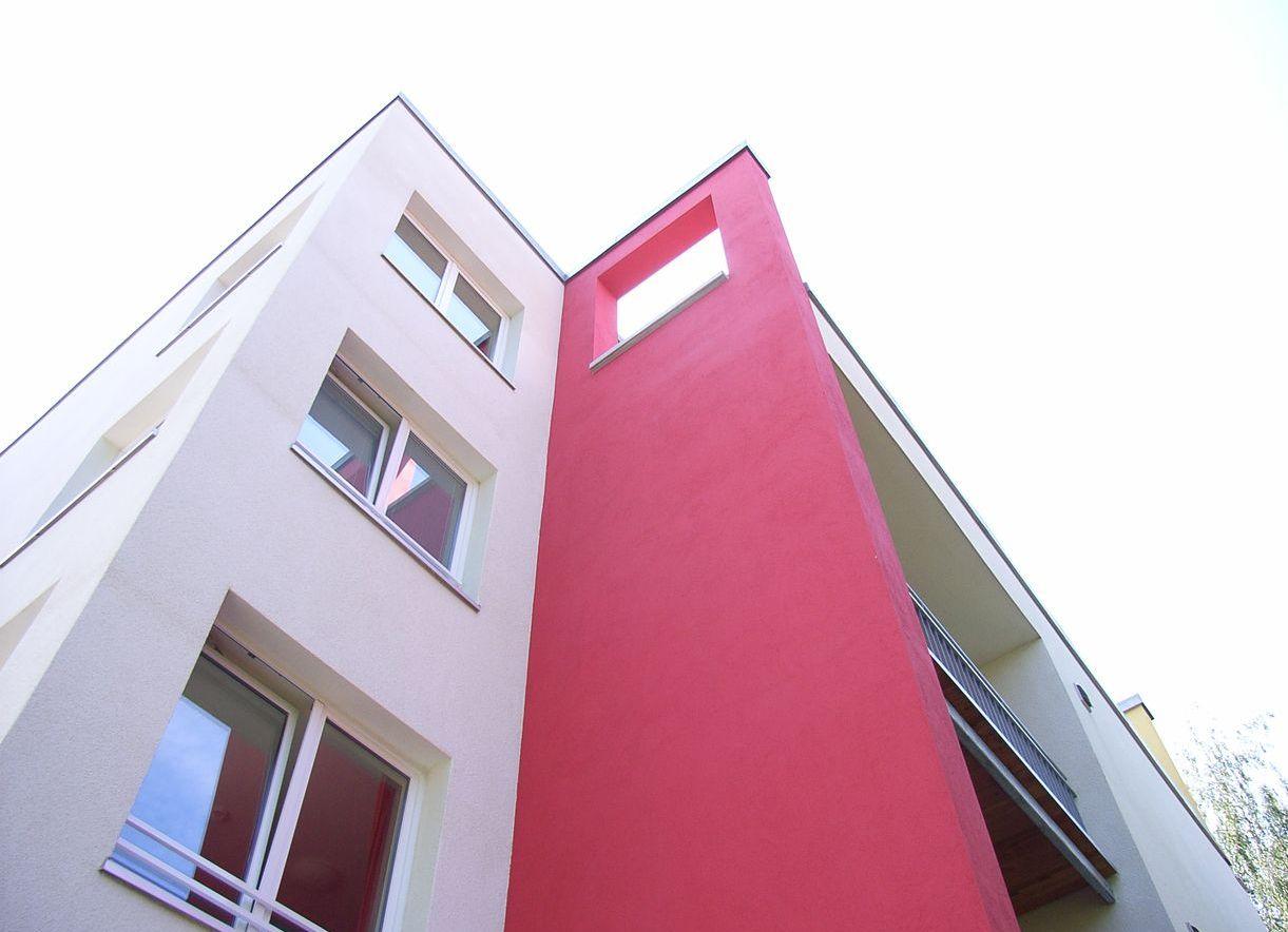 HDH-Neubau_04
