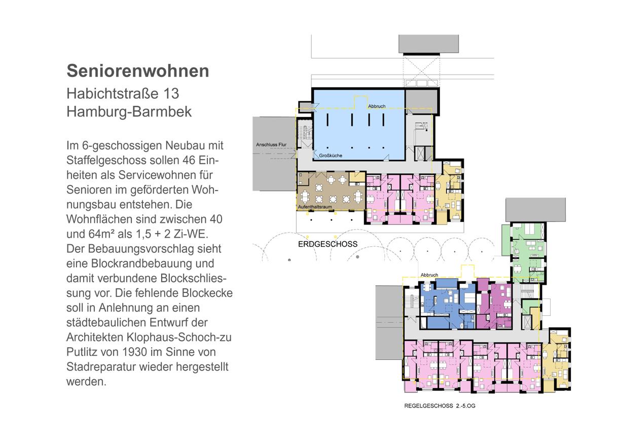 Habichtstrasse_04