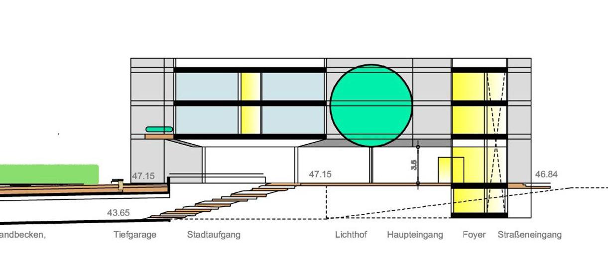 B-7-Neubau_Schnitt