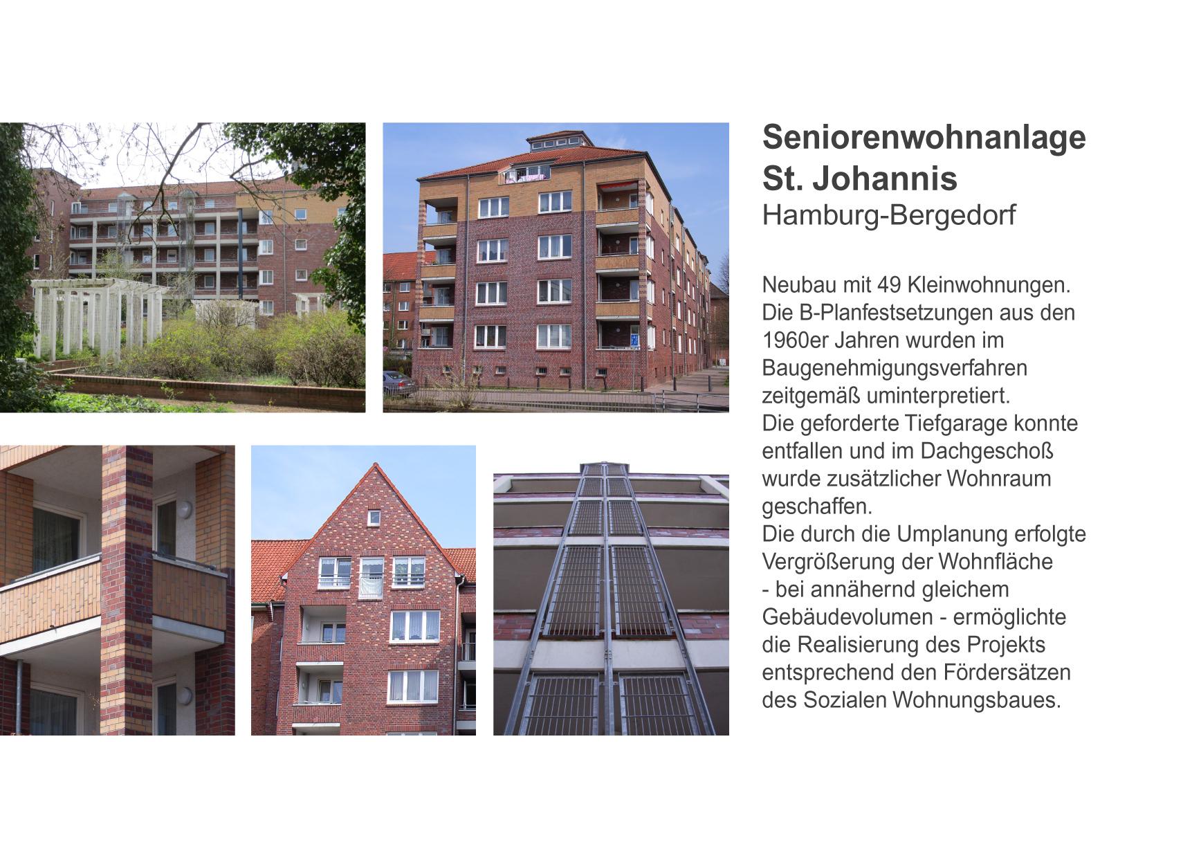Bergedorf-2020