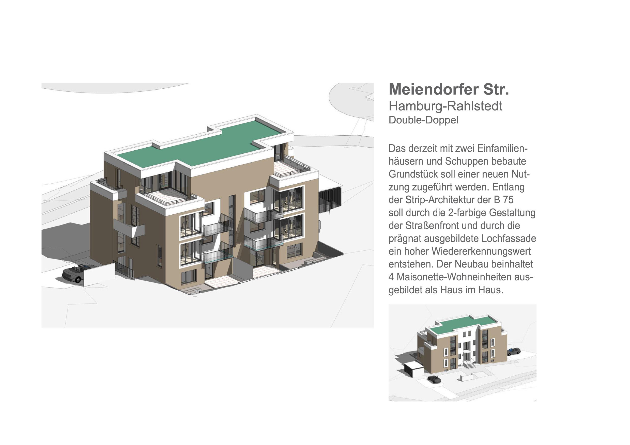 Meiendorfer-Str-Homepage-1