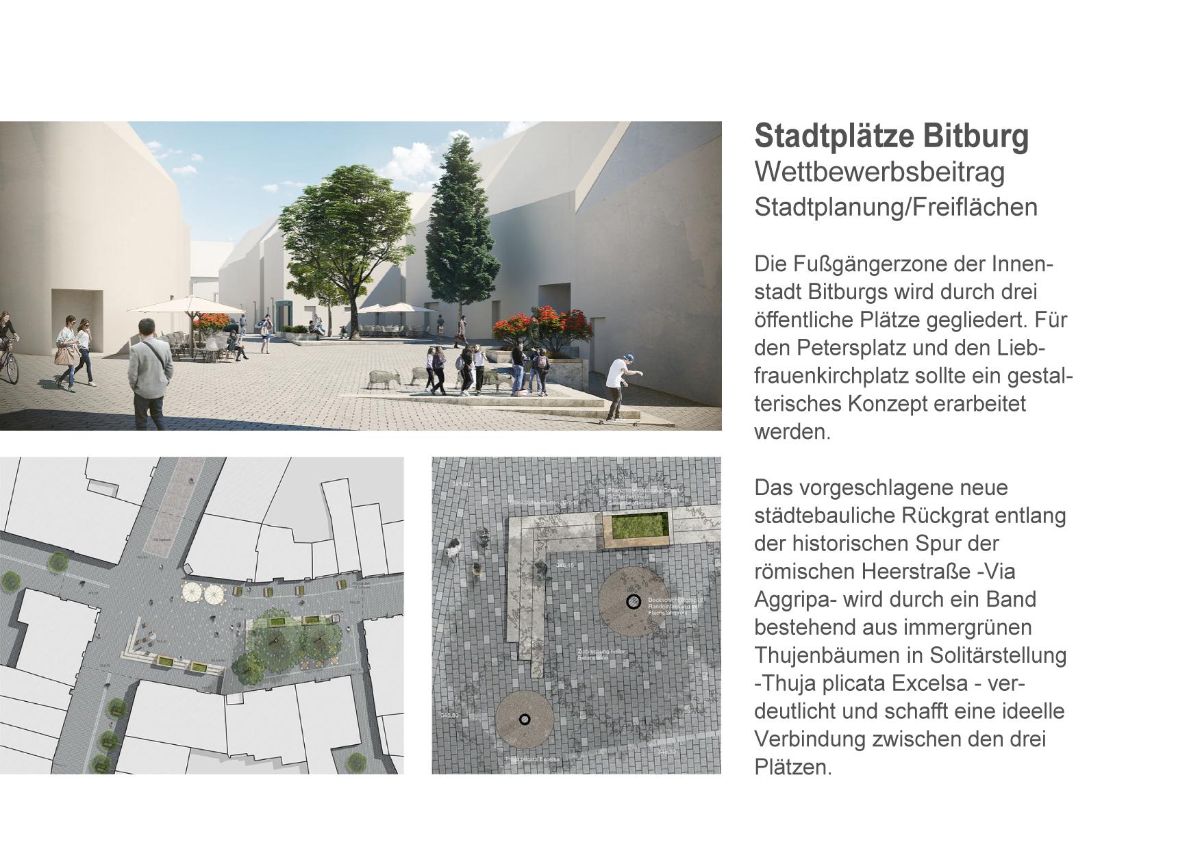 Stadtplätze Bitburg_05
